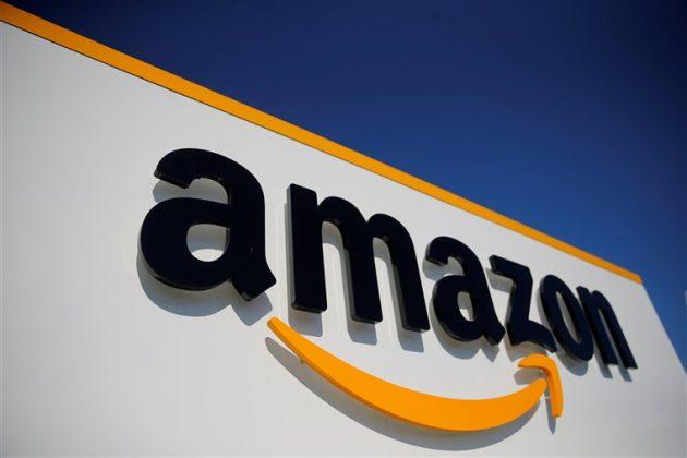 AMAZON/ Më shumë se 200 milionë komente të rreme të fshira në 2020 nga faqet e internetit në të gjithë botën