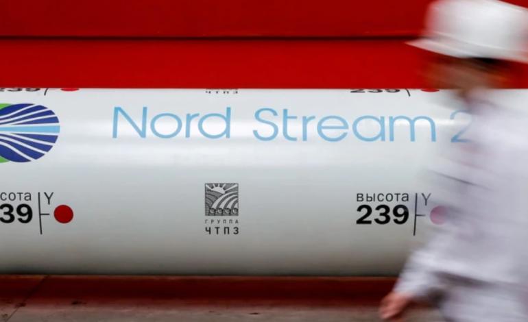 SHBA DHE GJERMANIA/ Marrëveshje për qëndrimin ndaj Nord Stream 2
