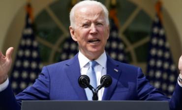 SULMET KIBERNETIKE/ Biden nuk përjashton luftën me Rusinë e Kinën: Po vazhduan sulmet kibernetike…