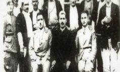 DOSSIER/ Dëshmia e dhimbshme e emigrantit politik: Kjo është historia tragjike e familjes sonë nën regjimin e Enver Hoxhës...