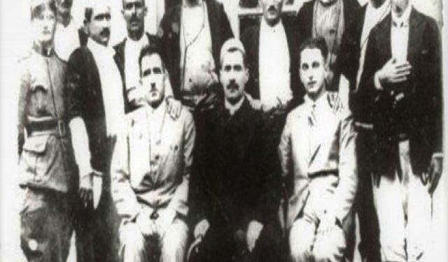 DOSSIER/ Dëshmia e dhimbshme e emigrantit politik: Kjo është historia tragjike e familjes sonë nën regjimin e Enver Hoxhës…