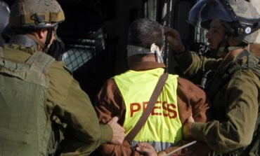NDRYSHIMET NË KODIN PENAL NË MAQEDONINË E VERIUT/ Kush sulmon gazetarët, kameramanët apo fotoreporterët dënohet...