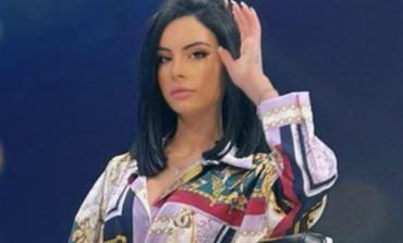 """""""DJEMTË KANË NEVOJË TË RRITEN""""/ Jasmina Kadriu flet për tradhtinë: Ke nevojë për një burrë, jo një..."""