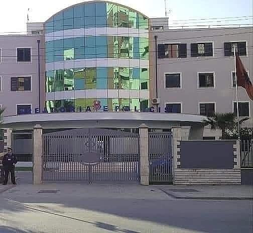 DROGË, SHERR E AKSIDENT/ Arrestohen 4 persona në Durrës. Policia jep DETAJET