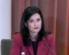 GJONAJ NË LONDËR/ Firmoset marrëveshja për transferimin e të burgosurve shqiptarë drejt Shqipërisë