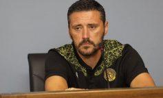 SFIDA NDAJ VLLAZNISË/ Trajneri i AEL Limasol: Gaboni nëse mendoni se do të kalojmë kohën duke...