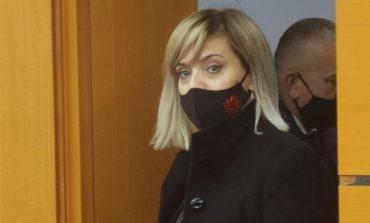 HETIMI I KPK/ Ish avokatja e Shtetit ka përfaqësuar Shqipërinë në 15 çështje ku palët kundërshtare kishin si mbrojtës...