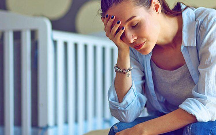 KUJDES! Këto janë arsyet e forta që fshihen pas lodhjes dhe depresionit gjatë verës. Çfarë duhet të bëni