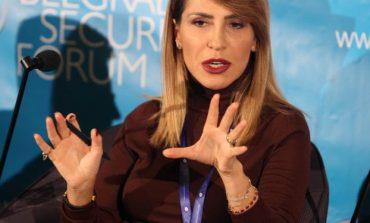 INTERVISTA/ Majlinda Bregu: Vendet e Ballkanit Perëndimor duhet të punojnë së bashku