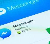 """PARALAJMËRIMI/ Hiqni dorë nga bisedat private në """"Messenger"""" sepse…"""