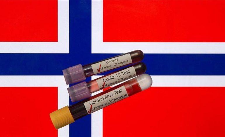 FRIKA NGA VARIANTI DELTA/ Norvegjia shtyn për të dytën herë heqjen e masave anti-Covid