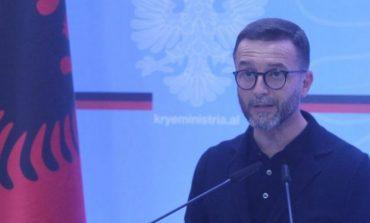 ERION BRAÇE/ Kush i vrau dhe i poqi të gjallë 26 shqiptarë në Gërdec?!