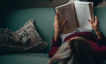 TRILLIME SHKENCORE/ Eksperimenti gjerman: Të parashikosh të ardhmen duke lexuar romane