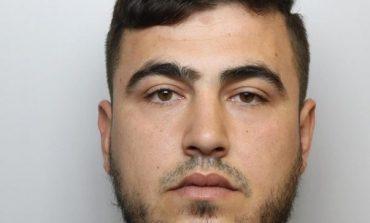 U KAP BRENDA FERMËS SË KANABISIT/ Ja çfarë VENDOSI policia britanike për 27-vjeçarin shqiptar (EMRI)