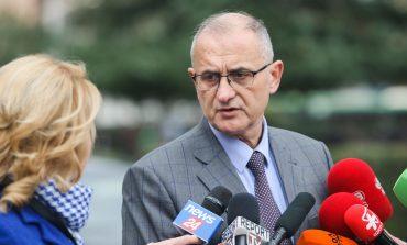 LSI MORI VETËM 4 MANDATE/ Tre muaj më vonë, Petrit Vasili do...ZGJEDHJE TË REJA: Ato na shpëtojnë