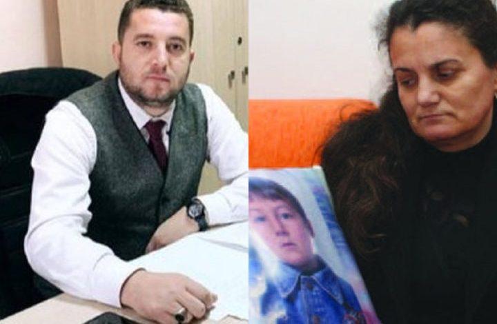 """""""QETËSOHU ERI, GJAKU JOT S'DO BËHET…""""/ Vëllai i 7-vjeçarit që humbi jetën në Gërdec reagon pas vendimit të gjykatës për Mediun"""