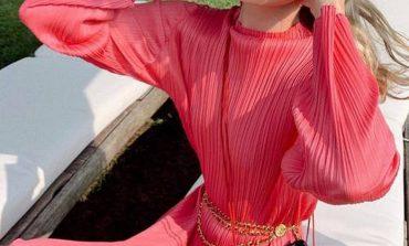 ME NGJYRA DHE DETAJE/ 4 modele fustanesh që shumë shpejt do bëhen të preferuarit e të gjithave
