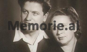 DOSSIER/ Historia tragjike e ruses në qelitë e burgjeve të Enver Hoxhës: Gjatë marrjes në pyetje, dy hetuesit...