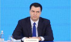 MBLEDHJET NË PD/ Lulzim Basha thërret sot grupin parlamentar