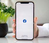 PARALAJMËRON PËRDORUESIT/ Çfarë ndryshimi pritet të ndodh në profilin tuaj të Facebook