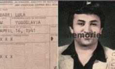 """DOSSIER/ Historia e panjohur e tre shqiptarëve të arratisur, që """"do vrisnin Enver Hoxhën"""": E vërteta e """"bandës Xhevdet Mustafa""""..."""