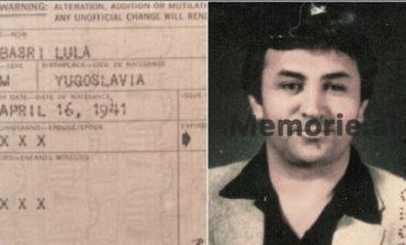 DOSSIER/ Historia e panjohur e ish-kapos së 'bandës Xhevdet Mustafa': Si komunikoja me 'kod' me letra me Sabaudinin...