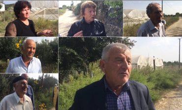 VRAU GRUAN E MË PAS VETEN/ Flasin të afërmit e famijes Rrasa në Divjakë: Ka pasur shenja depresioni ditët e fundit...