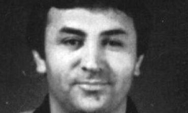 DOSSIER/ Dëshmia e bujshme: Unë e qëllova Xhevdet Mustafën dhe e lashë të vdekur, pasi ai na hyri në shtëpi dhe...