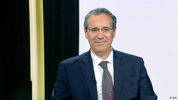 INTERVISTA/ Sekretari gjerman: Të shmangim pengesat për të nisur negociatat me Shqipërinë dhe Maqedoninë e Veriut