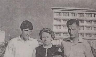 DOSSIER/ Historia tragjike e ruses në burgjet e Enverit: Ngjitur me qelinë time kisha një spiune, e cila me anë të...