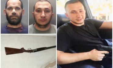 """I FUNDOSI PËRPLASJA ME.../ Ja sa vite burg dënohen dy shqiptarët që kujdeseshin për """"shtëpinë e barit"""""""