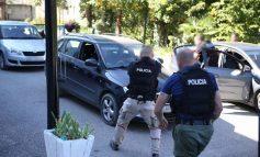 ÇFARË KA NDODHUR NË TIRANË? 11 të arrestuar në 24 orë, policia jep DETAJET