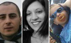 MASAKROI ME THIKË GRUAN DHE DJALIN 5-VJEÇ/ Vetëvritet në burg 39-vjeçari italian