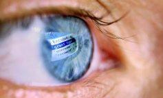 NDRYSHIME TË REJA/ Google: Personat me aftësi të kufizuara ta hapin telefonin me fytyrën e tyre