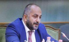 PËRPLASJET NË PD/ Juristi: Berisha është politikani më i poshtër pas komunizmit, ja pse vjell vrer kundër Bashës