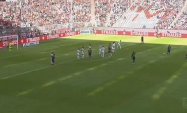 SPEKTAKËL NË BUNDESLIGA/ Bayern Munich nuk përmbahet, shkatërron Bochum në 43 minuta (VIDEO)