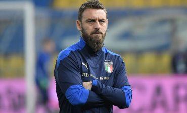 E BUJSHME/ De Rossi pranë pankinës së parë në Serinë A, kontaktohet nga klubi i njohur italian