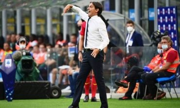 PAS FITORES NDAJ BOLOGNAS ME GOLEADË/ Inzaghi: Ja pse e kisha shumë frikë këtë ndeshje