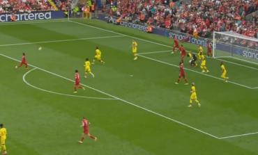 PREMIER/ Liverpool mposht Palace dhe merr kreun, Southampton i Brojës ndal City-n. Fiton Arsenal