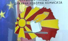 ZGJEDHJET NË MAQEDONINË E VERIUT/ Konfirmohen kandidaturat e partive