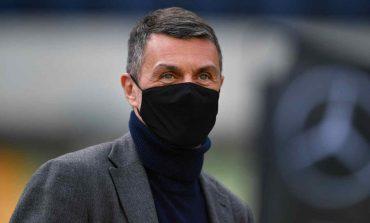 NUK BËN PJESË NË PLANET E PIOLIT/ Milan duhet të dorëzohet, ylli do të shkojë në La Liga në janar. Ja emri...
