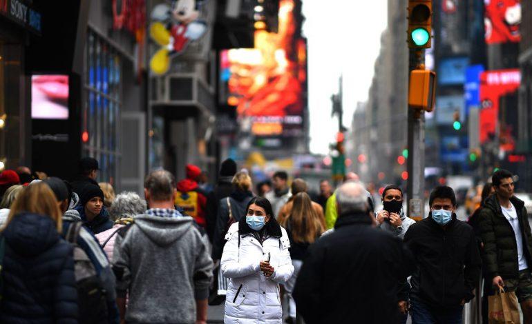 SHBA/ Bllokohet vaksinimi i detyrueshëm shëndetësor në Nju Jork