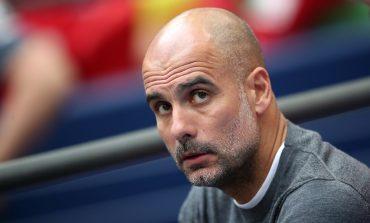 PËRFORCIM I BUJSHËM/ Guardiola nuk dorëzohet, ëndrra e Manchester City-t mund të realizohet në janar