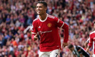 """WEST HAM-MANCHESTER UNITED/ Solskjaer me """"artileri të rëndë"""", starton Ronaldo (FORMACIONET ZYRTARE)"""
