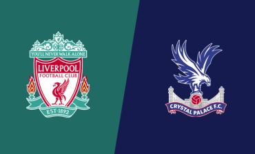 LIVE/ Premier League: Mbyllet ndeshja Liverpool-Crystal Palace. Rezultati 3-0