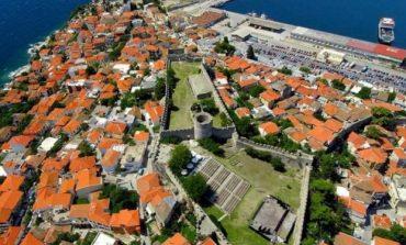 """ALARM NGA COVID-19 NË GREQI/ 4 rajone rrezikojnë masat e """"Lock-Down"""""""