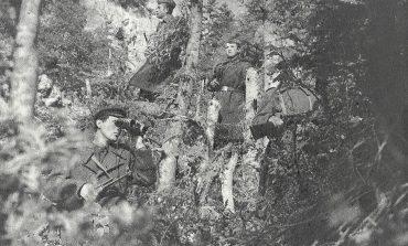 DOSSIER/ E vërteta e konfliktit me 'atentatorin e Enver Hoxhës', në '75: Unë s'isha i infiltruar nga Kadri Hazbiu...