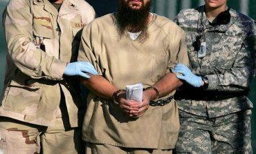 """""""AL-KAEDA PO RIGRUPOHET""""/ Reagon CIA: Në Afganistan po mblidhen ekstremistë nga e gjithë bota"""