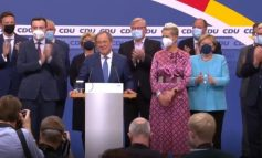 ZGJEDHJET NË GJERMANI/ Flet kandidati i partisë së Merkel: E dinim që gara do të ishte e ngushtë por...