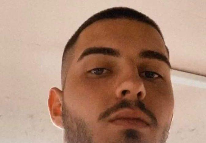 DEL FOTO! Ky është i riu shqiptar që u vra mbrëmë në Zvicër (DYSHIMET)